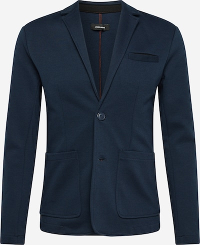 JACK & JONES Blazer in marine, Item view
