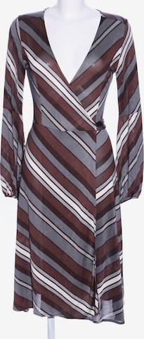 HELDMANN Dress in S in Grey