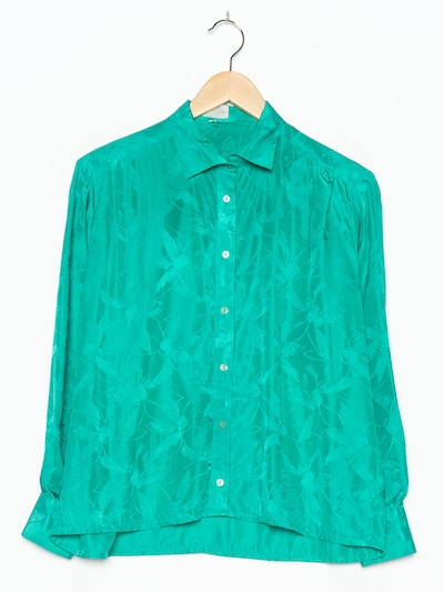 Laura di Sarpi Blouse & Tunic in XXXL in Turquoise, Item view