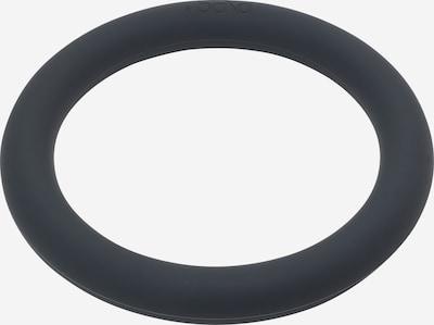 Treniruoklis iš Bala, spalva – juoda, Prekių apžvalga