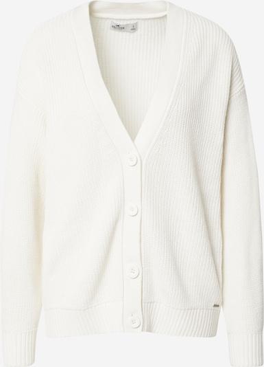 HOLLISTER Kardigan w kolorze białym, Podgląd produktu