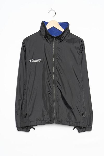 COLUMBIA Jacke in XL in schwarz, Produktansicht