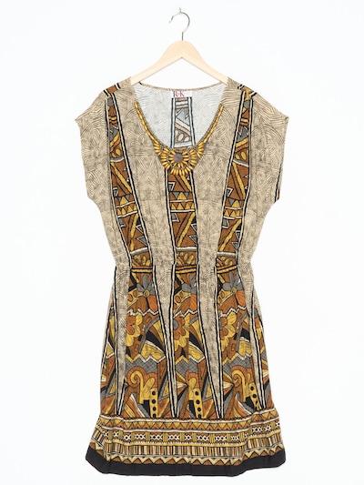 R&K Originals Kleid in L in mischfarben, Produktansicht