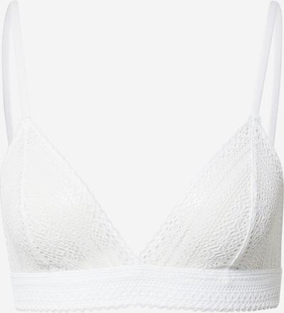 ETAM Biustonosz 'SUBLIME' w kolorze białym, Podgląd produktu