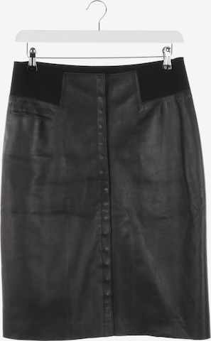 Uli Schneider Skirt in L in Black
