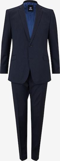 STRELLSON Anzug 'Allen-Mercer' in blau / navy, Produktansicht