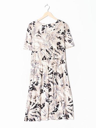 Blair Kleid in L in beige, Produktansicht