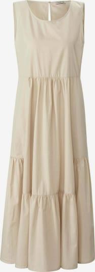 MARGITTES Abendkleid in beige, Produktansicht