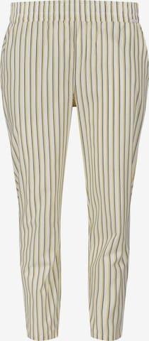 Skiny Pyjamasbukse i blandingsfarger