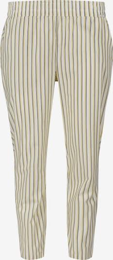 vegyes színek Skiny Pizsama nadrágok, Termék nézet