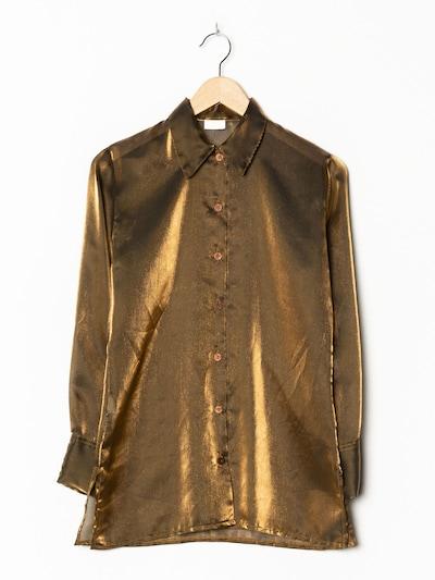 Promod Bluse in M in transparent, Produktansicht