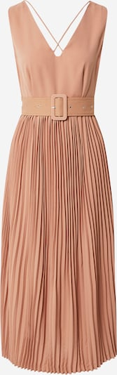 AMY LYNN Kleid 'ROWAN' in pastellorange, Produktansicht
