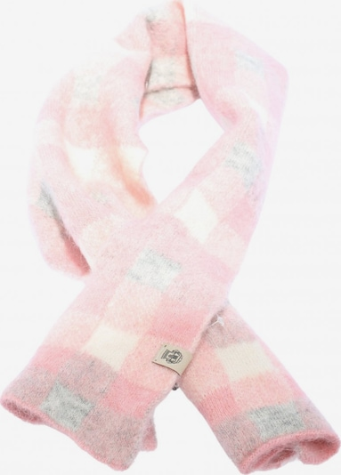 Roeckl Scarf & Wrap in One size in Light grey / Pink / White, Item view