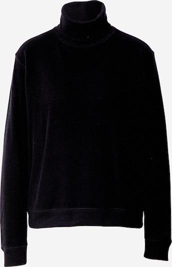 DENHAM Пуловер 'Showa' в черно, Преглед на продукта