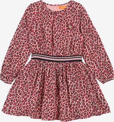 Suknelė iš STACCATO , spalva - ryškiai rožinė spalva, Prekių apžvalga