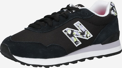 new balance Sneakers '515' in Black, Item view
