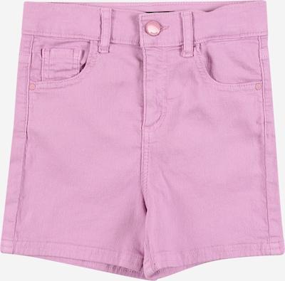 Jeans GUESS di colore lilla, Visualizzazione prodotti