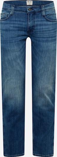 MUSTANG Jeans in de kleur Blauw denim, Productweergave
