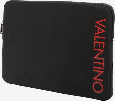 Valentino Bags Sac d'ordinateur portable 'ASH' en noir, Vue avec produit