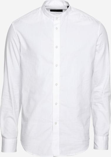 DRYKORN Košile 'TAROK' - bílá, Produkt