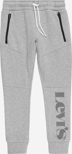 LEVI'S Pantalón en piedra / gris moteado, Vista del producto