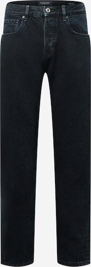 Jeans SCOTCH & SODA pe albastru închis, Vizualizare produs