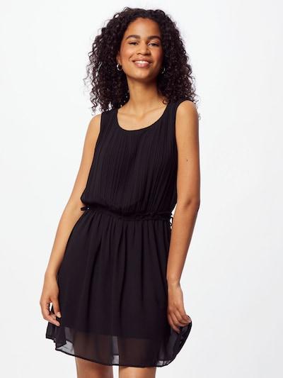 JDY Cocktail dress 'XAVI' in Black, View model