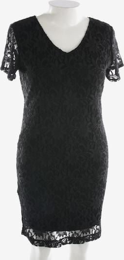 Ana Alcazar Kleid in XL in schwarz, Produktansicht