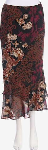 Authentic Clothing Company Skirt in XXL in Mixed colors