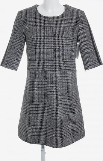 Molly BRACKEN Bleistiftkleid in M in schwarz / weiß, Produktansicht