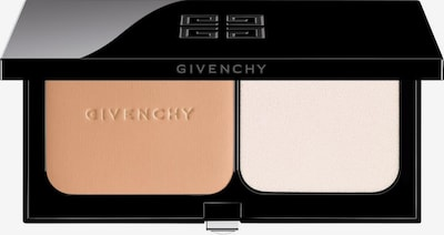 Givenchy Foundation 'Matissime Velvet Compact' in, Produktansicht