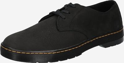 Dr. Martens Šnurovacie topánky 'Coronado ' - čierna, Produkt
