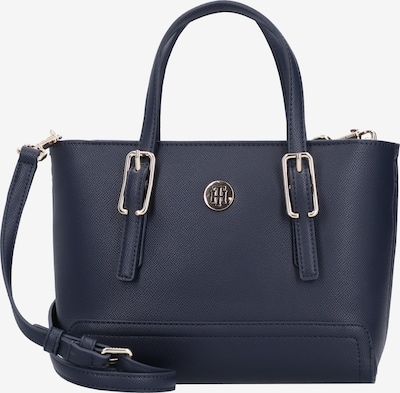 TOMMY HILFIGER Handbag 'Honey' in Navy, Item view