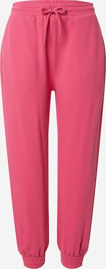 modström Trousers 'Holly' in Dark pink, Item view