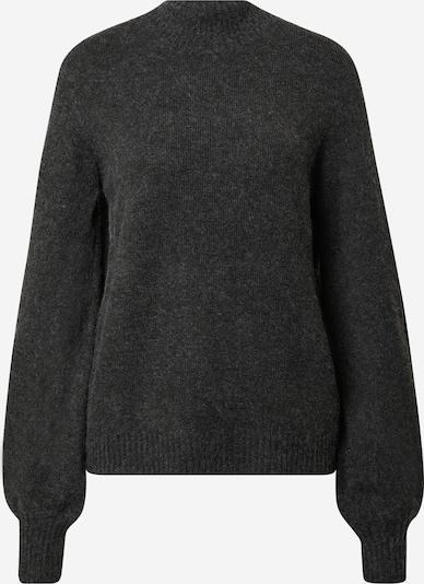 Megztinis 'Hanna' iš VILA , spalva - tamsiai pilka, Prekių apžvalga
