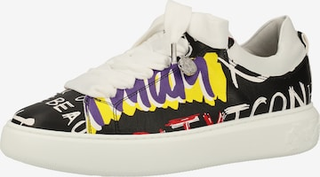 PETER KAISER Sneakers in Mixed colors
