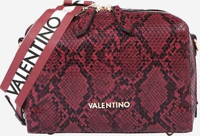 Valentino Bags Crossbody bag 'Pattie' in Bordeaux / Black, Item view