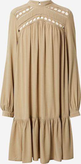 Y.A.S Košilové šaty - písková, Produkt