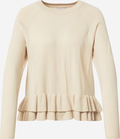ONLY Pullover 'ROSA' in beige, Produktansicht