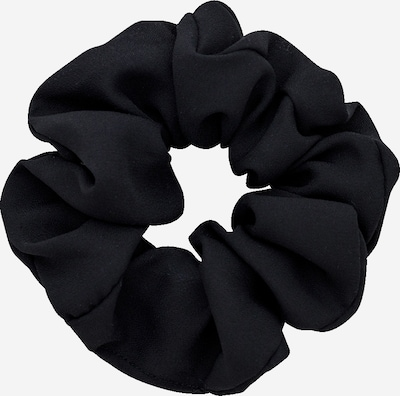 EDITED Hair jewelry 'Naru' in Black, Item view