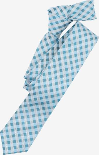 Venti Stropdas in de kleur Turquoise, Productweergave