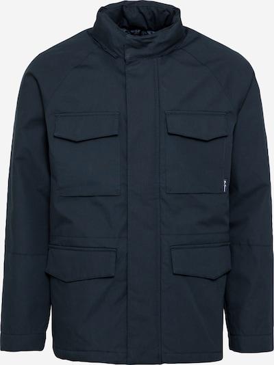 Ben Sherman Prijelazna jakna u tamno plava, Pregled proizvoda
