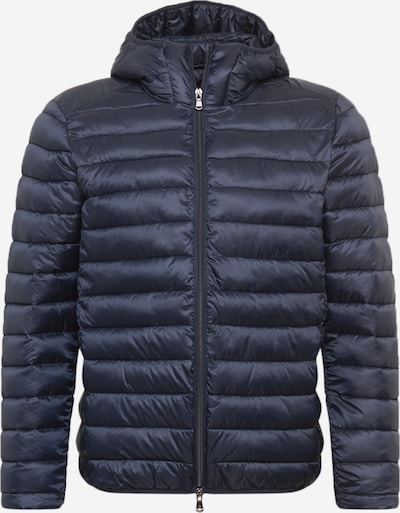 Canadian Classics Prehodna jakna 'GIACCA' | mornarska barva, Prikaz izdelka