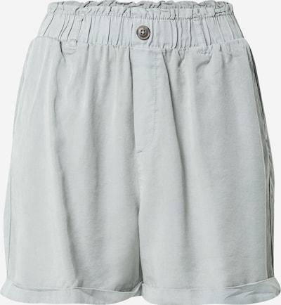 Pantaloni 'Maria' Noisy may pe gri deschis, Vizualizare produs