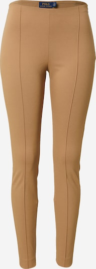 Polo Ralph Lauren Retuusid 'ADRY' liiv, Tootevaade