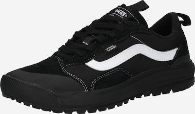 VANS Sneakers 'UltraRange EXO MTE-1' in Black / White, Item view