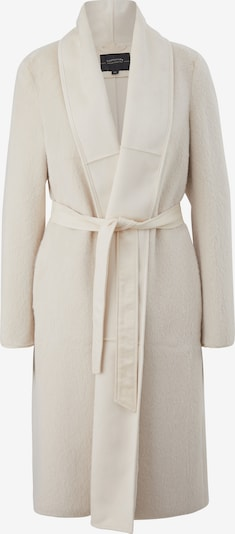 COMMA Between-Seasons Coat in Beige, Item view