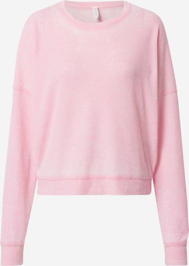 Camicia da notte Cotton On di colore rosa, Visualizzazione prodotti