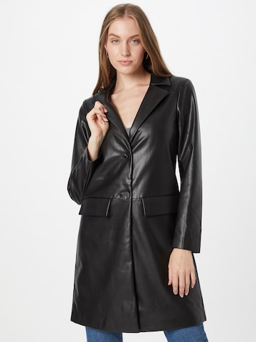 ONLY Mantel 'SARA' in Black