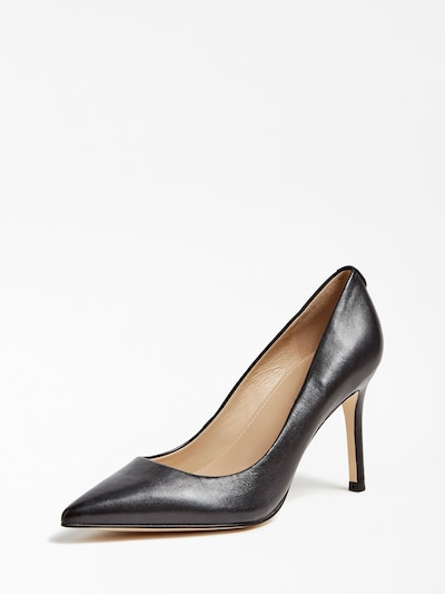 GUESS Pumps in black, Item view